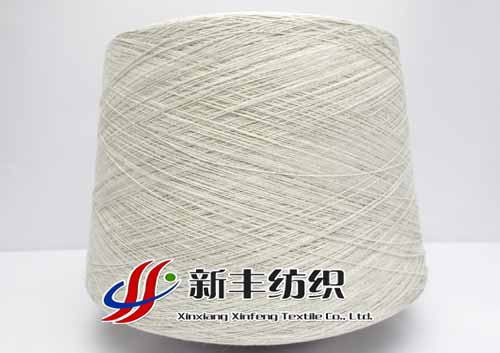 40/3 Modal cotton spinning color